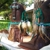 Tiffany's Custom Upcycled Cowgirl Boots