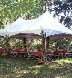 Teton Tent Rental - Audubon, NJ