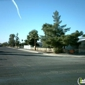 Eldorado Mobile Estates Resort - Apache Junction, AZ