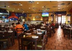 Tarantella Restaurant 1755 Bell Tower Ln Weston Fl 33326