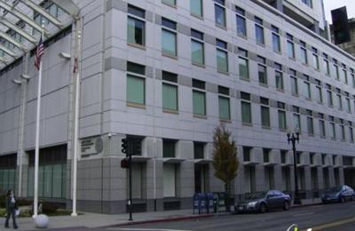 Cal Osha Consultation - Oakland, CA