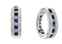 d'Original Jewelers - Bellevue, WA