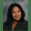Jessica Hebert - State Farm Insurance Agent