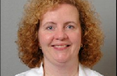Dr. Francine M Monahan, MD - Boston, MA