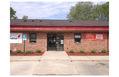 Huber Heights KinderCare - Dayton, OH