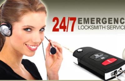 Advance Auto Locksmiths - Orlando, FL. 24/7 Emergency Auto Lock Services