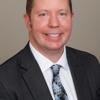 Edward Jones - Financial Advisor: Joseph M. Carter
