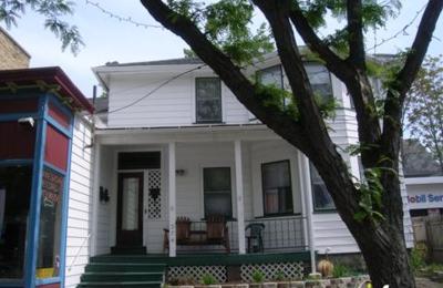 Park Ave Massage & Skincare - Rochester, NY