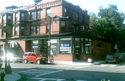 Boston Brokerage Group - Boston, MA