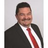 Rafael De La Hoz - State Farm Insurance Agent