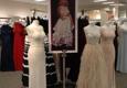 David's Bridal - Plymouth Meeting, PA