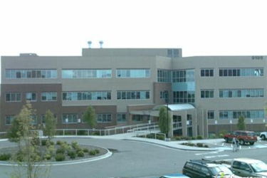 Center For Women's Diagnostic