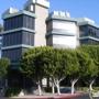 Marincovich & Company Accountants Inc