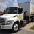 MI-BOX Mobile Storage & Moving