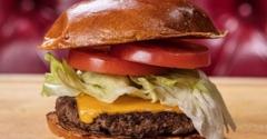 AC Burger Co. - Atlantic City, NJ