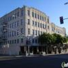 Medical Arts Building Associates