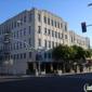 Studio J - San Mateo, CA