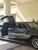 #limo #promlimo #losangeles #limousine #limousines #limousineservices #fun #ideas #wedding #weddingideas #partyideas Call 818 244 5401 and