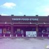 Yager Food Store