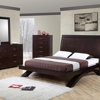 NY Furniture Direct Inc