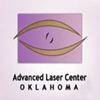 Advanced Laser Center of Oklahoma