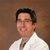 Las Vegas Urology