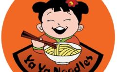 Ya Ya Noodles Chinese Restaurant