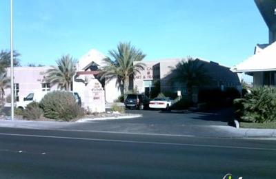 Glassic Art - Las Vegas, NV