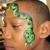 Fabulous Face Painting & Henna  By:Jenn Doll