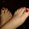 CK Nails Spa