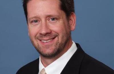 Chris Reimels: Allstate Insurance - Kings Park, NY
