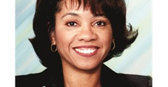 Valerie A Anderson - State Farm Insurance Agent - Cleveland, OH