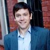 Matthew Landis - Ameriprise Financial Services, Inc.