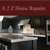 A 2 Z Home Repairs