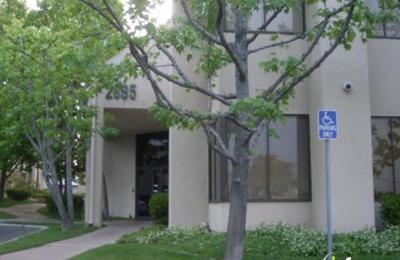 AB Safe Haven Palliative & Hospice Care Inc - Signal Hill, CA