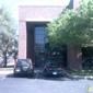 Sammis Frank C III - San Antonio, TX