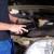 Atlanta Mobile Mechanic Services