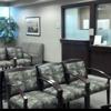 Central Carolina Dermatology Clinic Inc