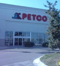 Petco 430 C B L Dr, Saint Augustine, FL 32086 - YP com