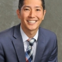 Edward Jones - Financial Advisor: Micah L Tokuda