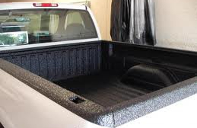 Spray In Bedliner >> Xtreme Liners Spray On Bedliners 903 Kansas Ave Modesto Ca