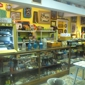 Chandler's Secondhand Antiques - Mechanicsville, VA