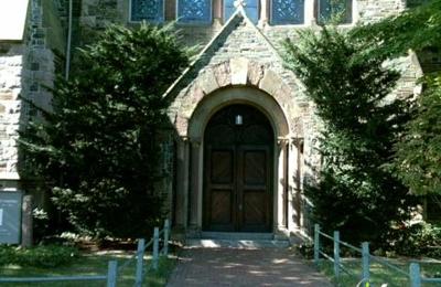 First Church Shelter - Cambridge, MA