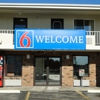 Motel 6 Youngstown OH