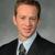 Ben Lebitty - COUNTRY Financial representative