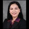 Tiffany Kim - State Farm Insurance Agent