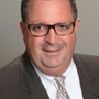 Edward Jones - Financial Advisor:  Paul D Rippa