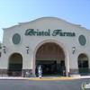 Bristol Farms Palm Desert