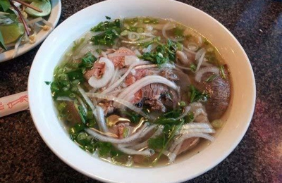 Linh Son Restaurant 31830 Pacific Hwy S Ste K Federal Way