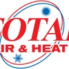 Total Air & Heat Co.